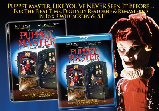 PuppetMasterRemaster01