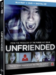 Unfriended-Blu-ray-art