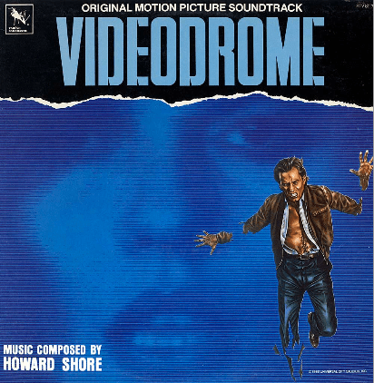 Videodrome_Soundtrack_Cover