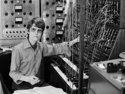 Walter-Wendy-Carlos-Moog-Synthesizer-Late-60s