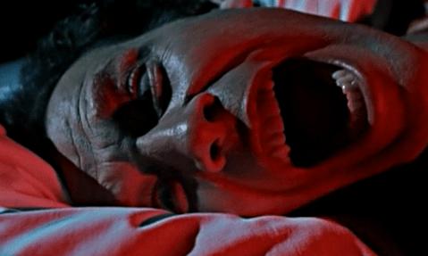 Aenigma-Fulci-1987