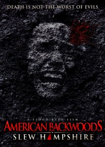 American-Backwoods-Slew-Hampshire