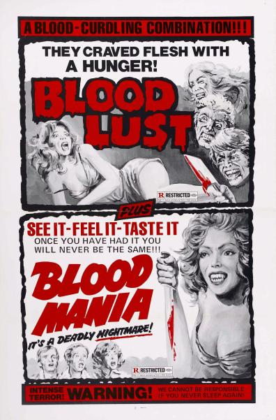 Blood-Lust-Blood-Mania