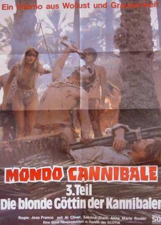 cannibals 7