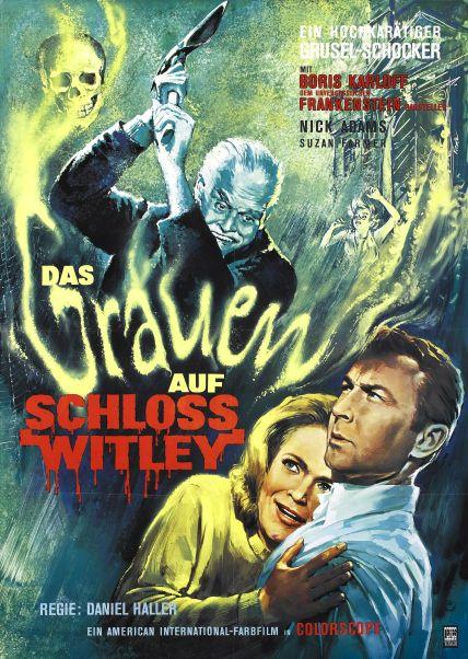 die_monster_die_german_poster_03