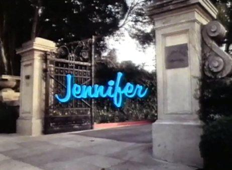 Jennifer(1978)_003