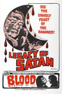 legacy_of_satan_poster_01