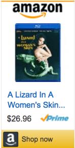 Lizard-Blu-Mondo