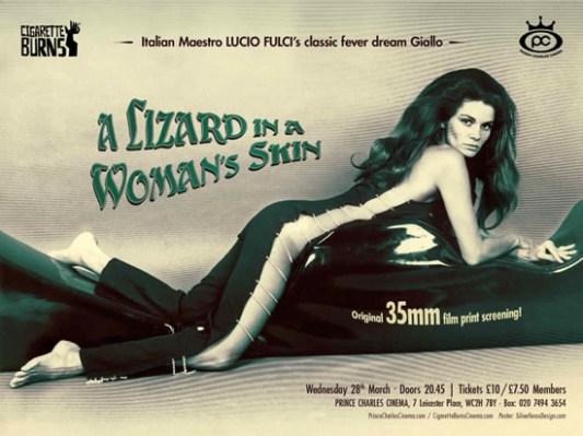 lizard_in_a_woman_full_1332857832_crop_550x412