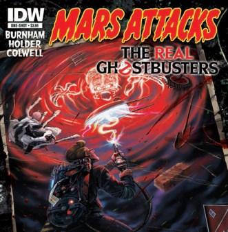 mars_attack_cover