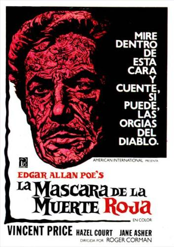 masque-of-the-red-death-movie-poster-1964-1020462213