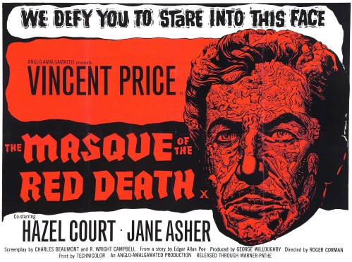 masque_of_red_death_poster_03