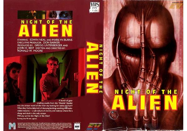 night-of-the-alien-248l