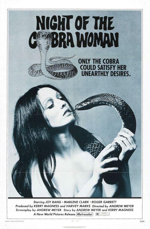 night_of_cobra_woman_poster_01