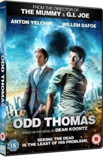 odd-thomas-dvd-cover