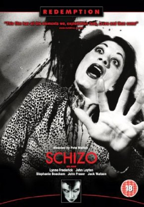Schizo_3