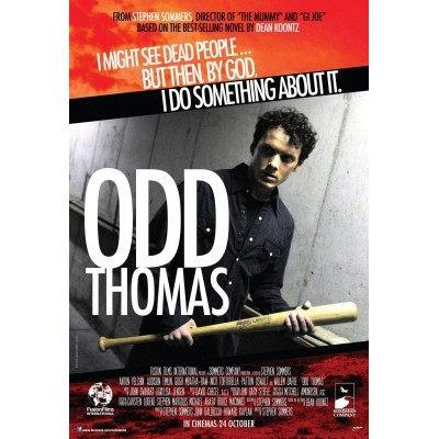 sq_odd_thomas_ver4