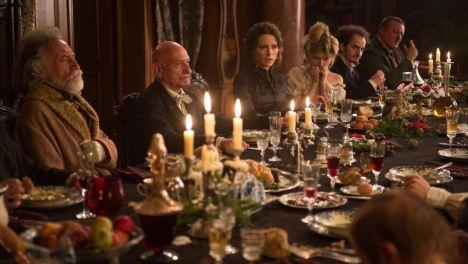 Stonehearst-Asylum-banquet