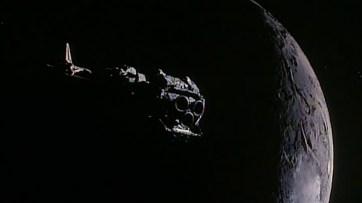 the-dark-side-of-the-moon-original