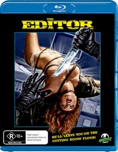 The-Editor-Blu-ray-Monster-Pictures