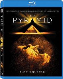 The-Pyramid-20th-Century-Fox-Blu-ray