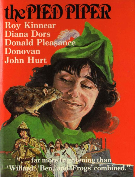 the_pied_piper_vhs_front