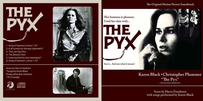 the_pyx