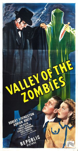 valley_of_zombies_poster_02