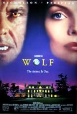 Wolf5