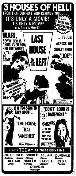 3-houses-of-hell-hallmark-releasing-corp_triple-bill-ad-mat