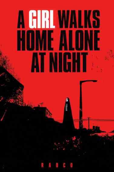 A-Girl-Walks-Home-Alone-At-Night-Comic-Book