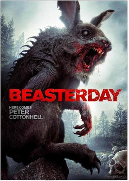beasterday_1