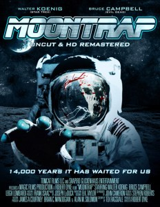 bluray-moontrap (1)