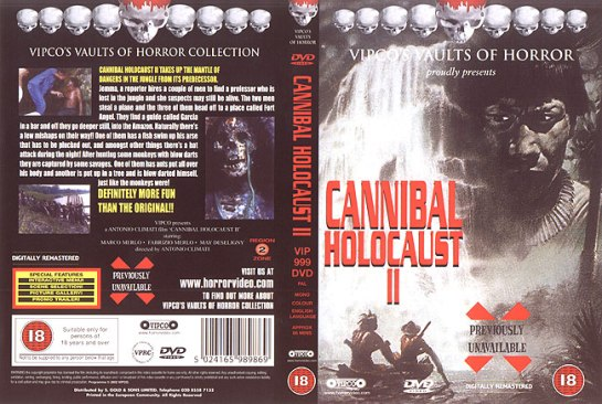 cannibal_holocaust_2