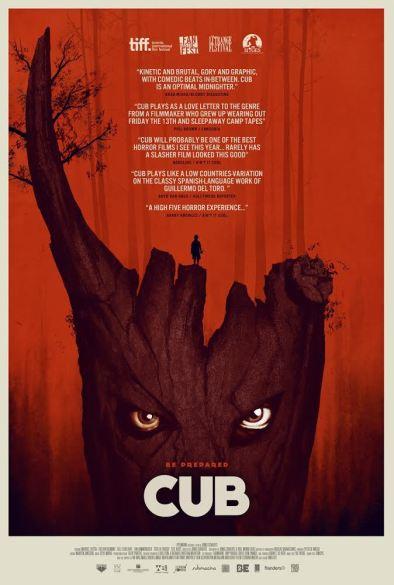cub-poster1