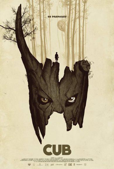 cub-welp-poster