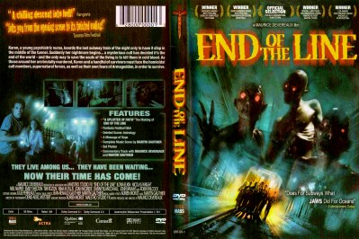 End-Of-The-Line-2007