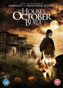 Houses-That-October-Built-Kaleidoscope-Home-Entertainment-DVD