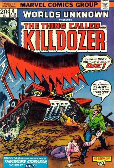 killdozercomic1