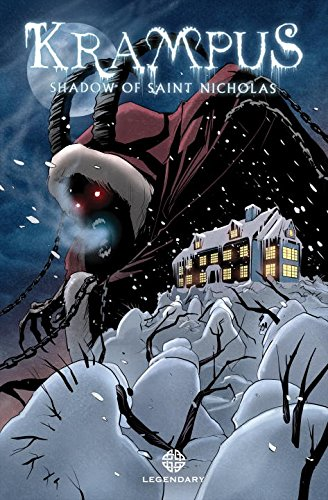 Krampus-Shadow-of-Saint-Nicholas-comic
