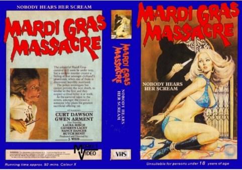 mardi-gras-massacre-11364l