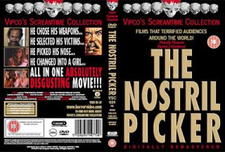 nostril_picker (1)