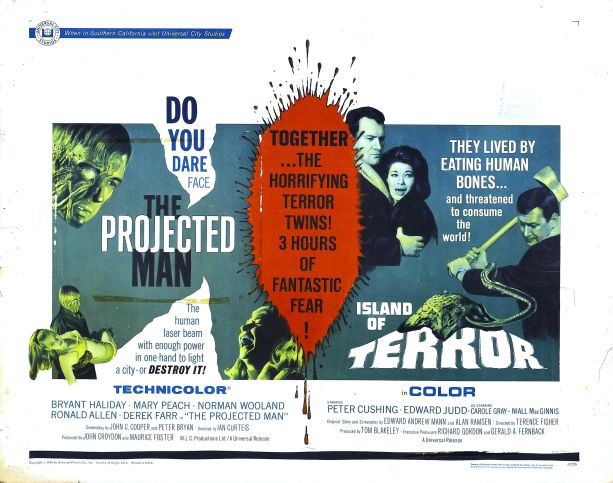 projected_man_poster_02