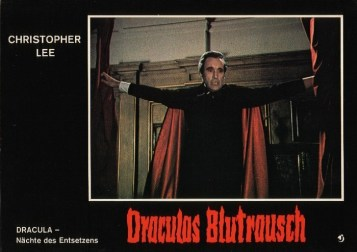 Scars-of-Dracula-hammer-horror-films-2886776-702-494