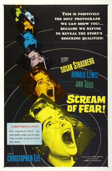 Scream-of-Fear-Poster
