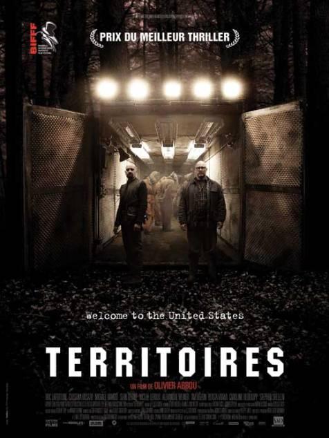 territories-movie-poster-2010-10207004461