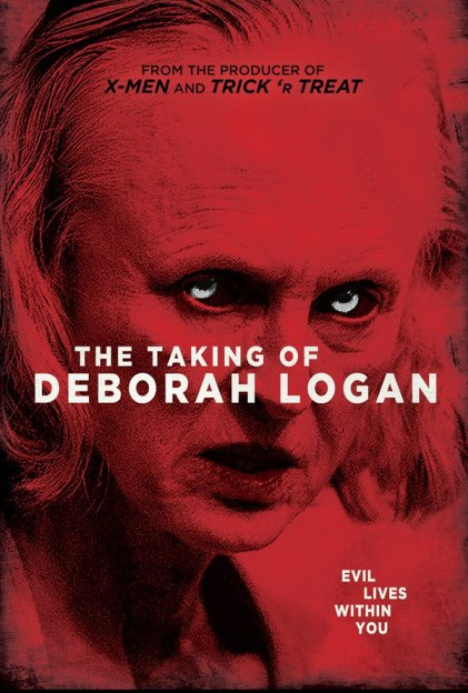 The-Taking-of-Deborah-Logan-Poster