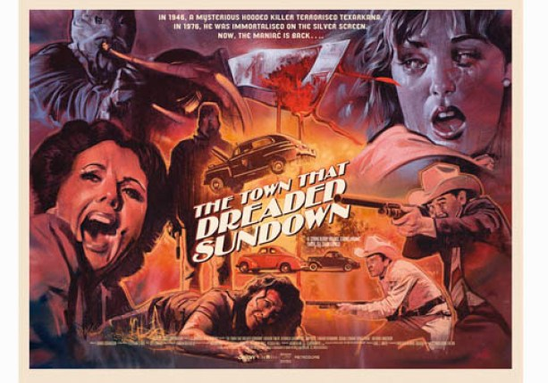 town-that-dreaded-sundown_humphries_2