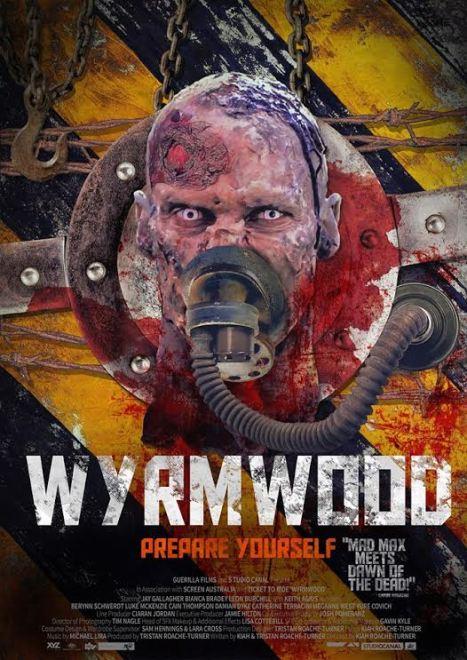 wyrmwoodposter