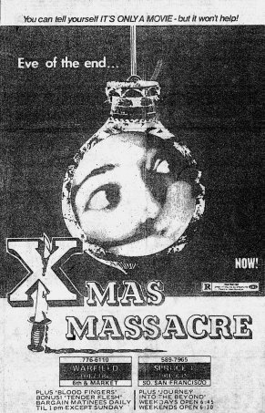 xmas_massacre_night-Train_murders